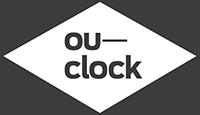 Ou Clock